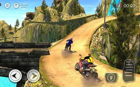 Download Offroad Bike Racing 1.9 APK