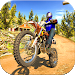 Download Offroad Bike Racing  APK