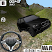Download Offroad Car Simulator 3.1 APK