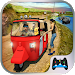 Download Offroad Tourist Tuk Tuk 1.4 APK