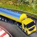Download Oil Tanker Fuel Transporter 3D 1.2 APK