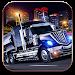 Download Oil Tanker Truck Transporter: Mack Truck Driver 2.1 APK