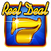 Download Oil Tycoon - Unlockable 1.5 APK