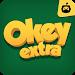 Download Okey Extra - Gin Rummy Online  APK