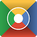 Download Okezone-Berita Indonesia (Official) 4.0.5 APK