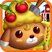 Download Old MacDonald Pet Farm 2.0 APK
