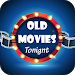 Download Old Movies/Old is Gold 1.0 APK