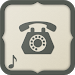 Download Old Phone Ringtones 51.0 APK