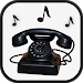 Download Old Telephone Ringtones 5.0.8 APK