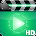 Download Omnipotent Media Player 8.4.2 APK