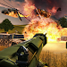 Download One Man Army Gunner 1.8 APK