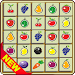 Download Onet new Fruits 1.0 APK