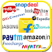 Download Online Shopping India 1.0.2 APK