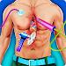 Download Crazy ER Open Heart Surgery Simulator 1.5 APK