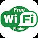 Download Open WiFi Finder 2.5 APK