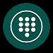 Download Open in Whatsapp: Open with WhatsApp 1.0.1 APK