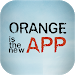 Download Orange Is The New App 1.3.17 APK