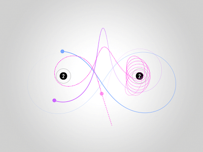 Download Orbit - Playing with Gravity  APK