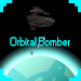 Download Space Bomber: alien invasion 0.3.4 APK