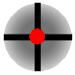 Download Orbital Defense 1.1.5 APK