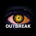 Download Outbreak alpha 7.2.6 APK