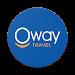 Download Oway Travel - Flights & Tours 1.6.1 APK