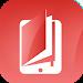 Download PDF Ebook Reader. PDF File Reader 2018 1.0 APK