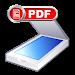 Download PDF Escaner de Documentos - PDF Escaner Multiple 1.02 APK