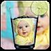 Download PIP Camera 1.6 APK