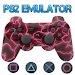 Download PS2 Emulator 1.1. APK