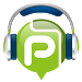 Download PVSTAR+ (YouTube Music Player) 2.5.11 APK