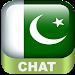Download Pakistani Girls Chat 1.0.3 APK
