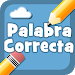 Download Palabra Correcta 1.4.4 APK