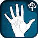 Download Palm Reader - Scan Your Future 3.0 APK