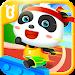Download Panda Sports Games - For Kids 8.25.10.00 APK