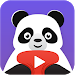 Download Panda Video Compressor: Movie & Video Resizer 1.0.6 APK