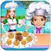 Download Panipuri Maker - Master Chef Cooking Golgappa 1.3 APK