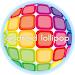 Download Paradise player flash lollipop 1.0 APK