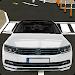 Download Passat B8 Driving Simulator 1.0 APK