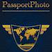 Download Passport Photo 3.0 APK