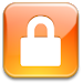 Download Password Safe Pro-Discontinued 3.4.21 APK