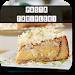 Download Pasta Tarifleri 1.1 APK