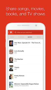 Download Path  APK