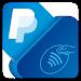 Download PayPal Here - POS, Credit Card Reader 3.3.0 APK