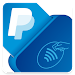Download PayPal Here - POS, Credit Card Reader 3.5.2 APK