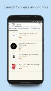 Download Wallet: Send & Get Money 2.4 APK