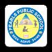 Download Pearls Public School 1.0 APK