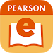 Download Pearson eText Global 1.10.1 APK