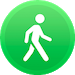 Download Step counter & Calorie counter 2.36 APK