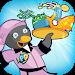 Download Penguin Diner 2 1.1.2 APK